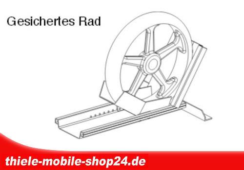 motorradschiene wippe ihr shop f r motorradschienen und motorradst nder. Black Bedroom Furniture Sets. Home Design Ideas
